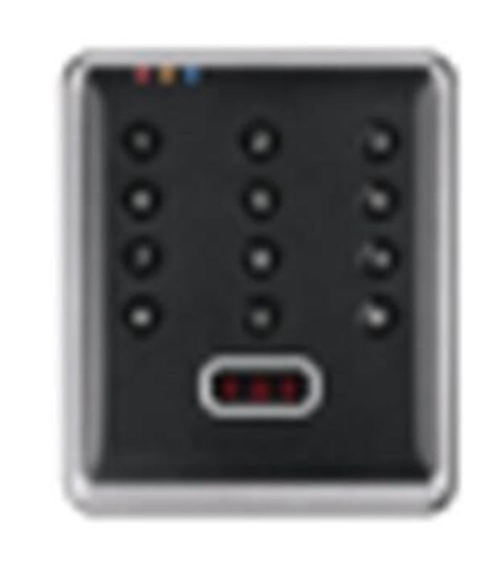 FC-398E 10000User ID Card Access Control System upo 10000 240 e