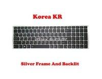 Keyboard For Gigabyte P35G V2 V2 5 P35K P35W V2 V3 V4 V5 P35X V6 V6 PC4D V6 PC4K4D V7 P37K P35 P55K P57K P57W English US JP KR