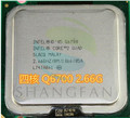Shipping for Intel CPU Core2 QUAD Q6700 SLACQ CPU/ 2.66GHz/ LGA775 //8MB Cache/ Quad-CORE/FSB 1066