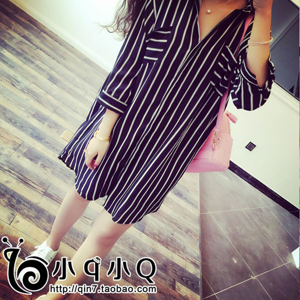 Vertical Striped Chiffon Maternity Shirts Pregnant Blouse Casual Loose Maternity Blouses for Pregnant Women Pregnancy Clothes baby toy montessori basic wooden grammar symbols with box early childhood education preschool training kids brinquedos juguetes