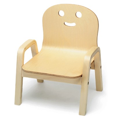 Online get cheap child chair wooden for Childrens armchair and footstool