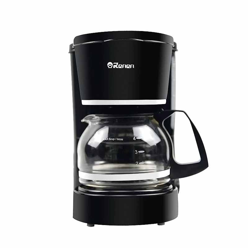 ALDA35-DC4C,coffee machine coffee machine espresso coffee maker electric milk frother expresso machine cafee tea maker electric milk frother capuccino coffee maker autoamtic milk frother maker coffee maker foaming maker machine factory store