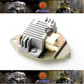 Motorcycle Voltage Regulator for Yamaha PW80 PY80 Mini Dirt Bike Free Shipping