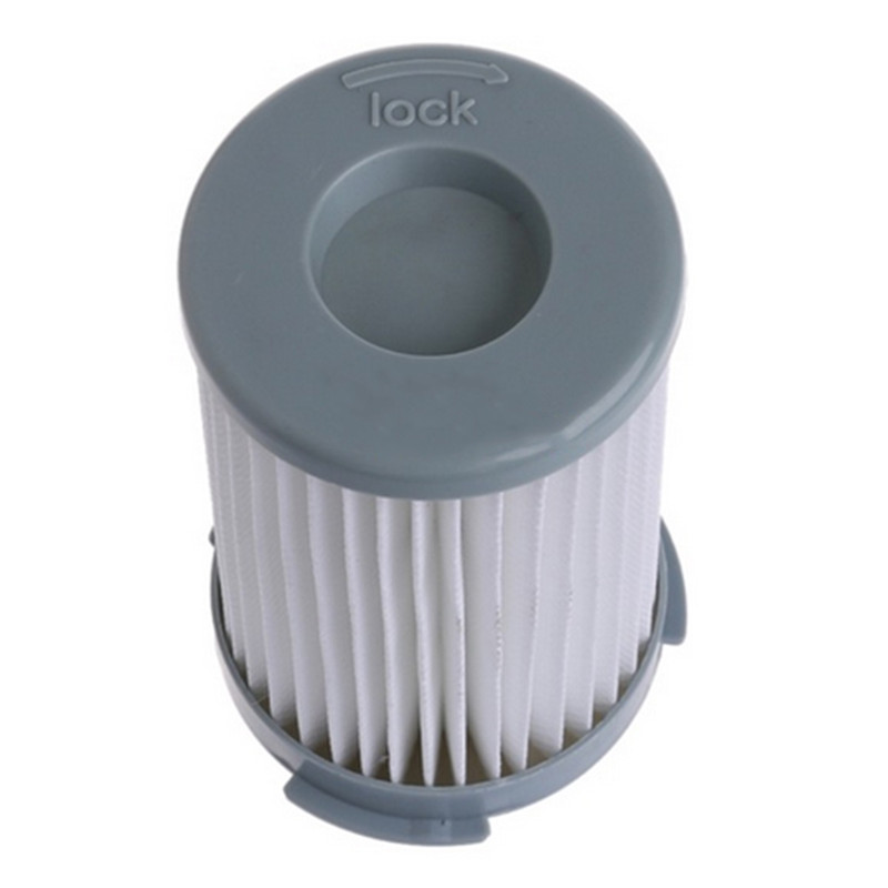 Durable Vacuum Cleaner Accessories Filter For Electrolux ZS203 ZT17635 Z1300-213 #Y05# цена 2017