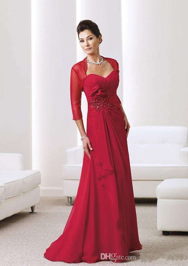 top-selling-a-line-sweetheart-mother-of-the (1)_conew1