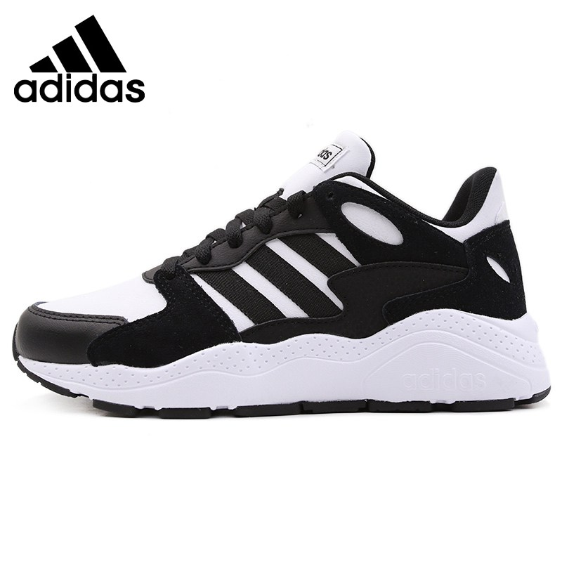 Original New Arrival 2019 Adidas CHAOS women's Skateboarding Shoes Sneakers