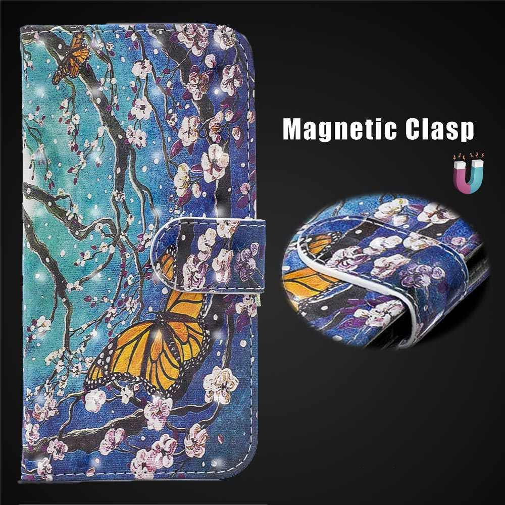 Covers For Xiaomi Pocophone F1 128GB 256GB 6 2