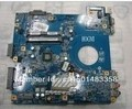 MBX-252 laptop motherboard MBX-252 5% off Sales promotion, only one month FULL TESTED,