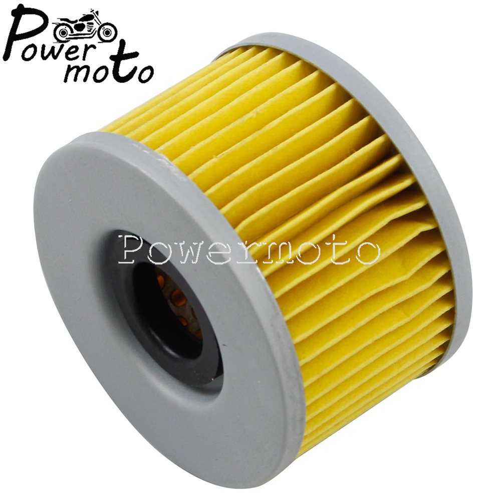Universal35//39//42//44//48//50//52//54//60mm Motorcycle Mushroom Head Air Filter TB