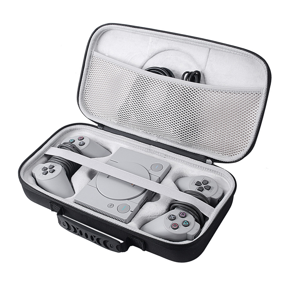 2019-new-eva-hard-carry-storage-perfect-protection-case-for-sony-font-b-playstation-b-font-classic-mini-console-2-controllers-and-accessories