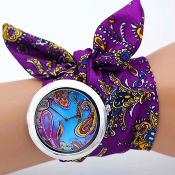 Scarf Wrist Watch Mishmash Boho mix cb5feb1b7314637725a2e7: BG09 BG10 BG11 BG12 BG13 BG14 BG15 BG16 BG17 BG18 BG19 BG20 BY07 BY08 QJ03 QJ04 QJ05 QJ06 XH01 XH02