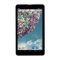 Yuntab Black 7 Inch E706 Tablet PC Touch Screen 1024 600 Android 5 1 Tablet
