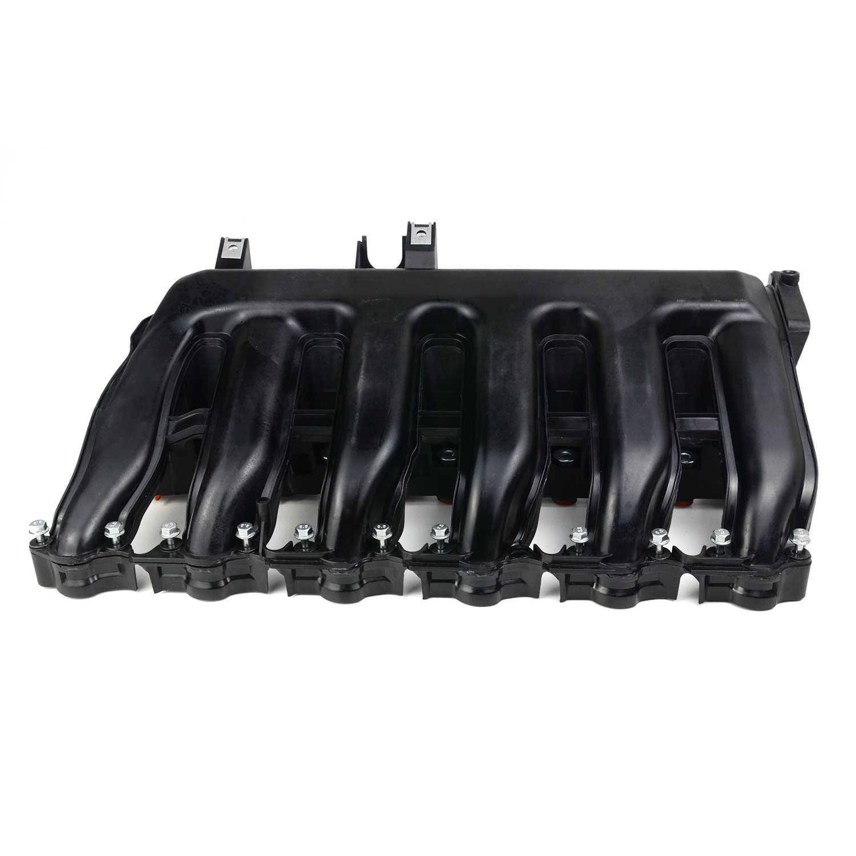 NSGMXT Intake Manifold 11617800584 for M57 330d 335d 525d 530d 635d 3.0d 30d 35d