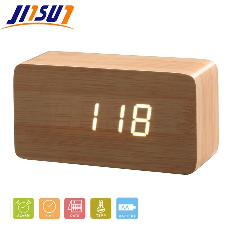 숫자 Led 시계 행사-행사중인 샵숫자 Led 시계 Aliexpress.com에서
