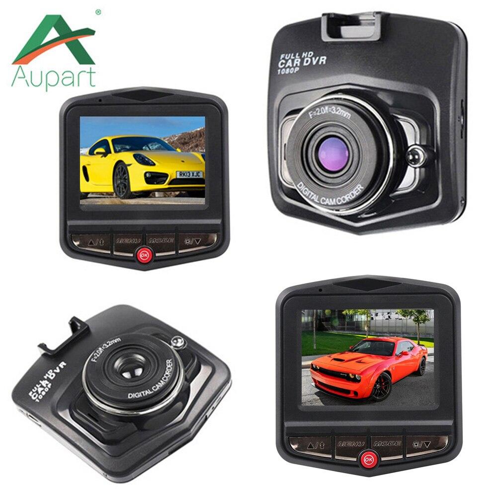 Мини-автомобильная камера автомобильный dvr dash cam full hd видео регистратор парковочный регистратор dash cam автомобиль St автомобильный видео регистратор Обнаружение движения