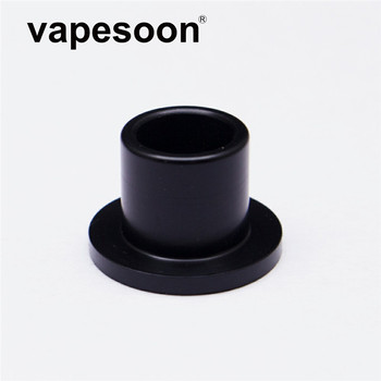 vape pen plus Drip Tip Mouthpiece Tips for SMOK Vape Pen Plus Kit & Atomizer Tank image