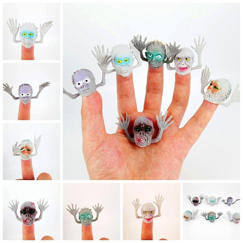 2018 Special Offer New Arrival Unisex Brinquedo Finger