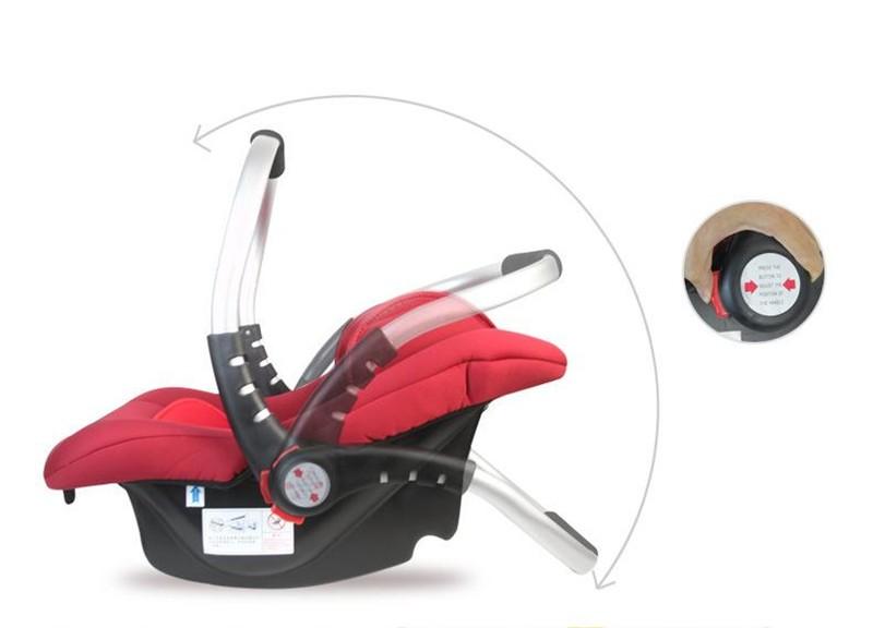 baby car safe seat 7