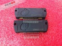 STK403 130     100% New&original