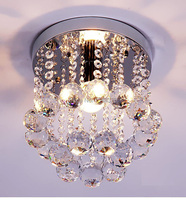 HOT Cheap Modern Crystal Light Ceiling Lustre For Home Decor P ZMJ01 150 Free Shipping For