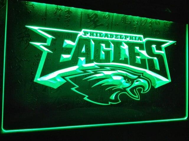 Philadelphia Eagles Man Cave Accessories : Brian dawkins word art print philadelphia eagles free