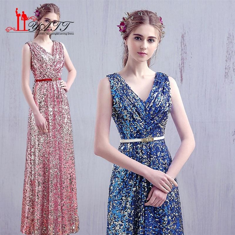 Online Get Cheap Cheap Junior Bridesmaid Dresses under 50 ...