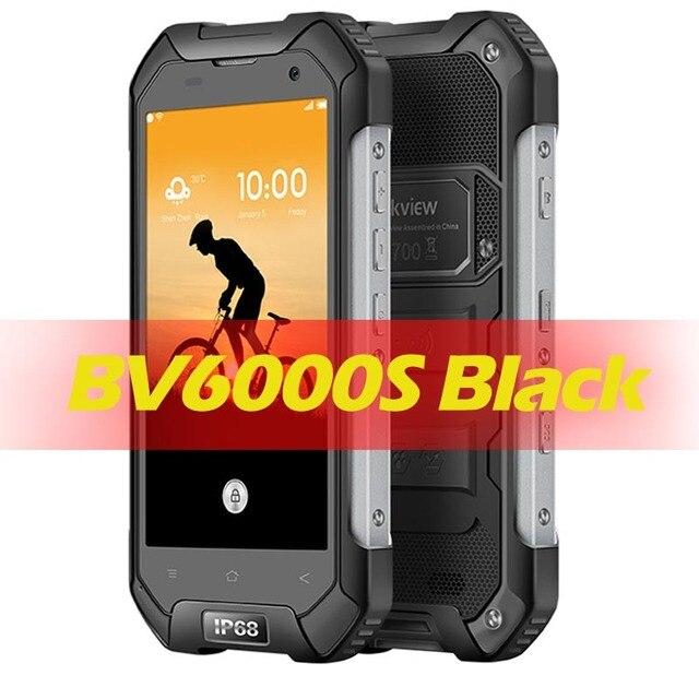 BV6000S Black
