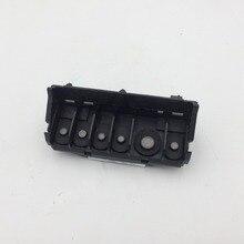 QY6-0090 QY6-0090-000 رأس الطباعة لكانون PIXMA TS8020 TS9020 TS8040 TS8050 TS8070 TS8080 TS9050 TS9080 TS9070 ، TS8020