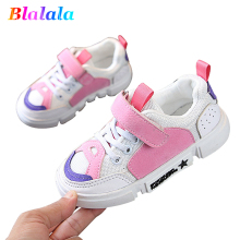 Autumn Spring letter colorful breathable mesh baby girls sneakers boys soft shoes  kids Brand skate shoes 1922cc7d9da8