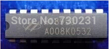 Free Shipping One Lot 2PCS,HT8950 IC'S Voice Modulator IC for Audio Amplifier