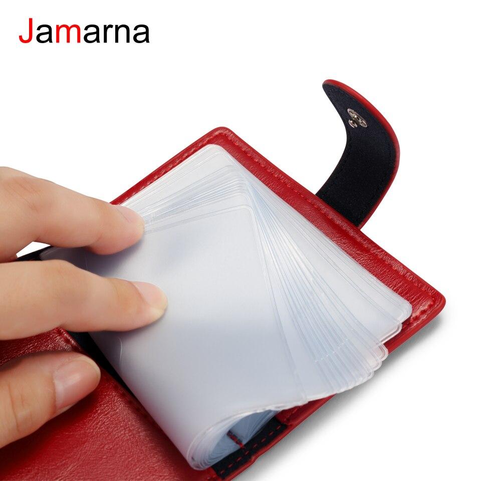 Impede o Vazamento de Informações Mini Carteira Seguro Cartão Multifunções