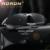 Мужские HD Поляризованный Оправы Алюминия Солнцезащитные Очки Вождение Спорт На Открытом Воздухе Поляризованные Очки Goggle Óculos Очки Солнцезащитные Очки 8177