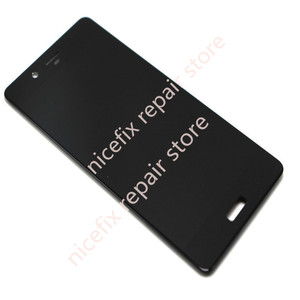 """Image 4 - 5.3"""" LCD For Nokia 8 LCD Display with Touch Screen Digitizer Assembly lcd for Nokia8 N8 TA 1004 TA 1012 TA 1052 with free tools"""
