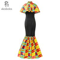 african dresses for women african clothes african traditional dresses african material wax print african traditional clothing
