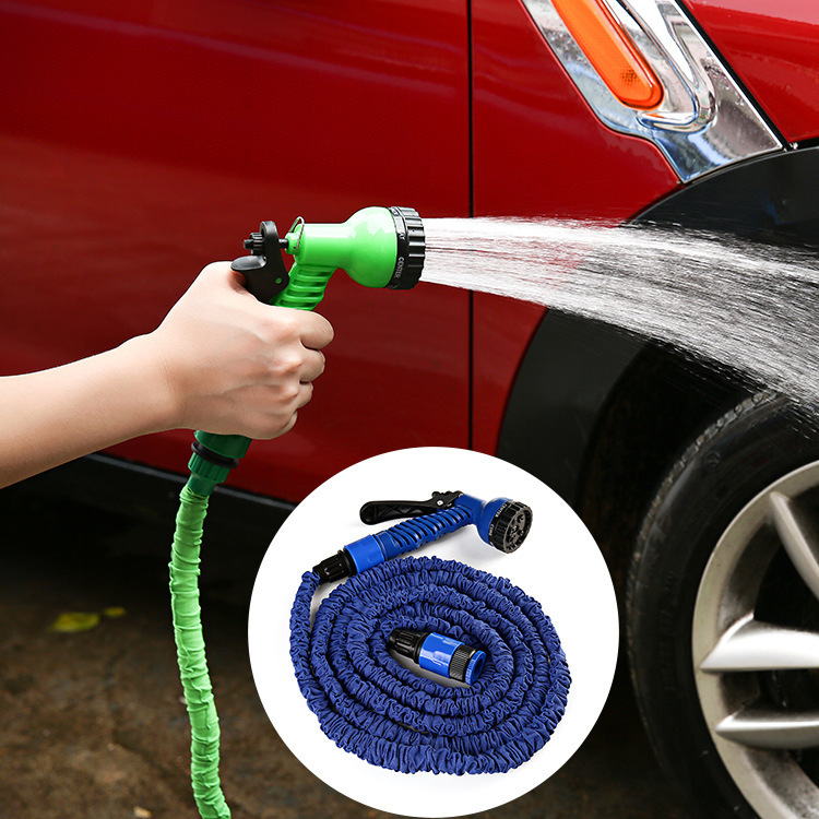 Online Get Cheap Garden Hose Supplies Aliexpresscom Alibaba Group