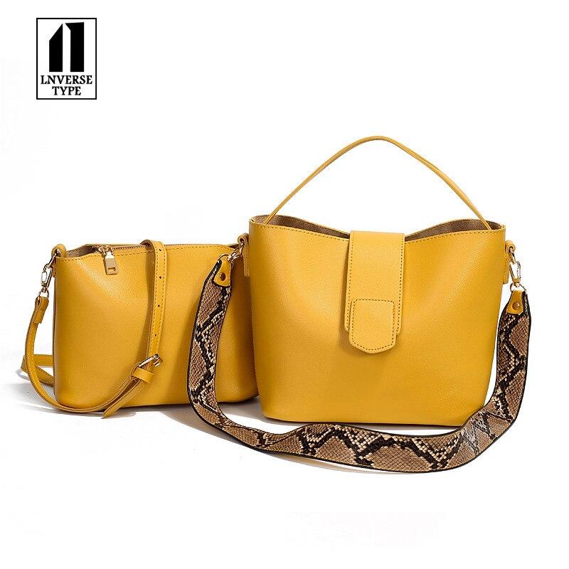casual-serpentine-bucket-bag-women-handbags-chic-serpentine-shoulder-strap-bags-lady-shoulder-bag-large-capacity-composite-bags