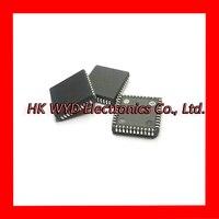 20pcs/lot AM29F010B-90JI AM29F010B-90 29F010B 29F010B-90JI PLCC new original free shipping