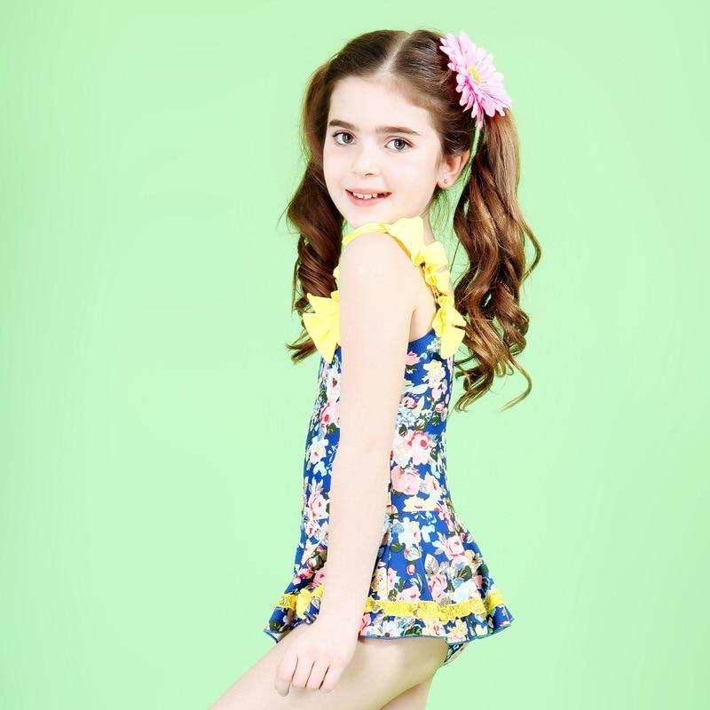 Teen girl glenda 10