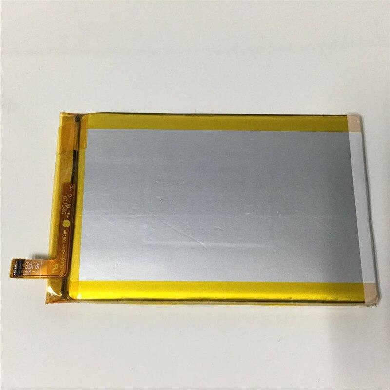 imágenes para 3.8 v 3000 mah batería micromax q391 canvas doodle 4