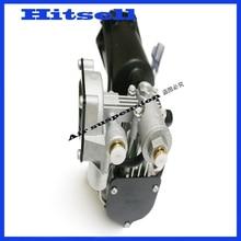 Новый Воздушный компрессор насоса пневматическая подвеска RANGE ROVER SPORT LR3 LR4 OE: LR023964 LR010376 LR011837 LR012800 RQG500090
