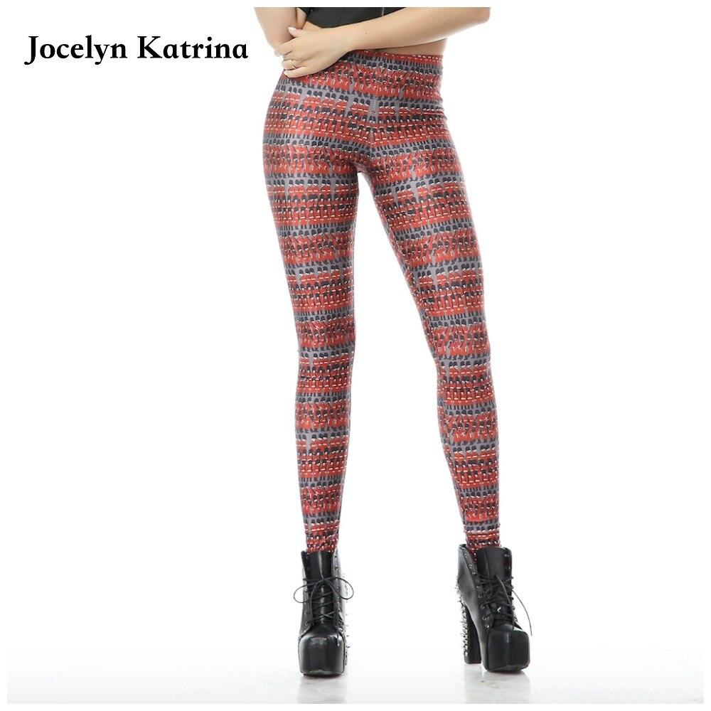 Leggings For Women Yoga Compression Pants Women Sports Gym Tights Woman Sportswear Sports Fitness Slim Mesh Yoga Pants