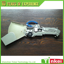 Yamaha подачи Yamaha CL 8*2 мм подачи 0402 (Синий Ручка) kw1-m1300-110