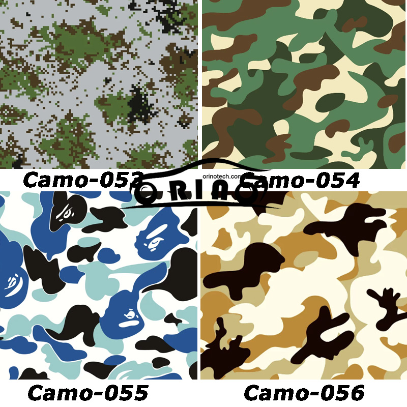 camouflage designs-14