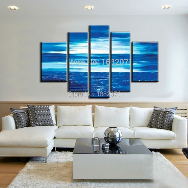 100-handmade-modern-hotel-decoration-abstract-oil (3)