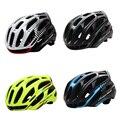 Cairbull светодиодный светильник для дорожного велосипеда  шлем Casco Ciclismo  цельнолитый велосипедный шлем MTB для спорта  защитный шлем 212 г  5 видов ...