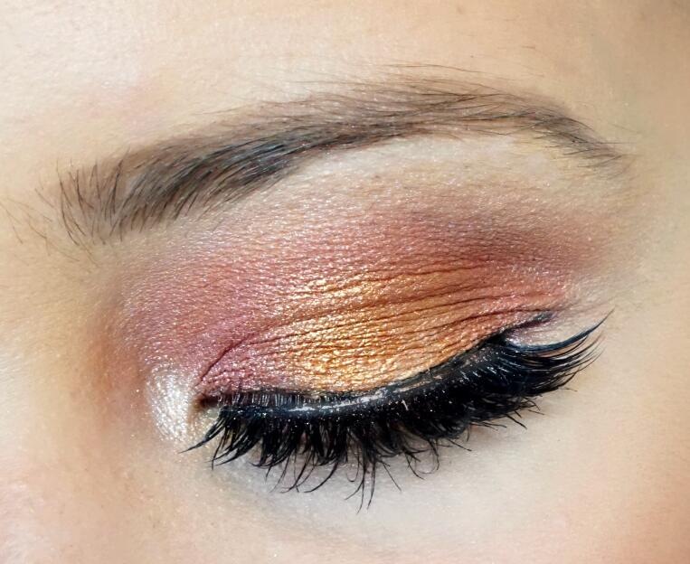 New-Pro-35-Color-Eyeshadow-Makeup-Palette-Warm-Color-35F-FALL-INTO-FROST-PALETTE-Shimmer (5)