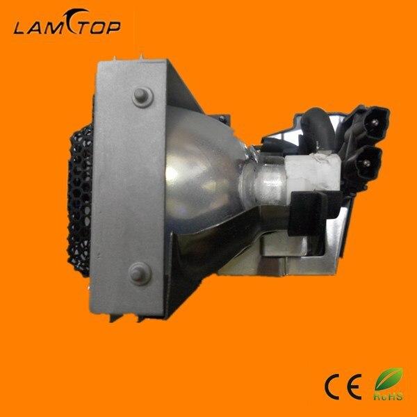ФОТО Compatible Projector bulb/ projector lamps module SP.81R01G001  BL-FP200B  fit DV10