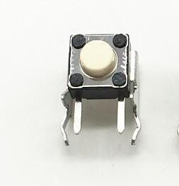 500Pcs/Lot LB RB Micro Switch Button For XBOX360 Wired Wireless Controller