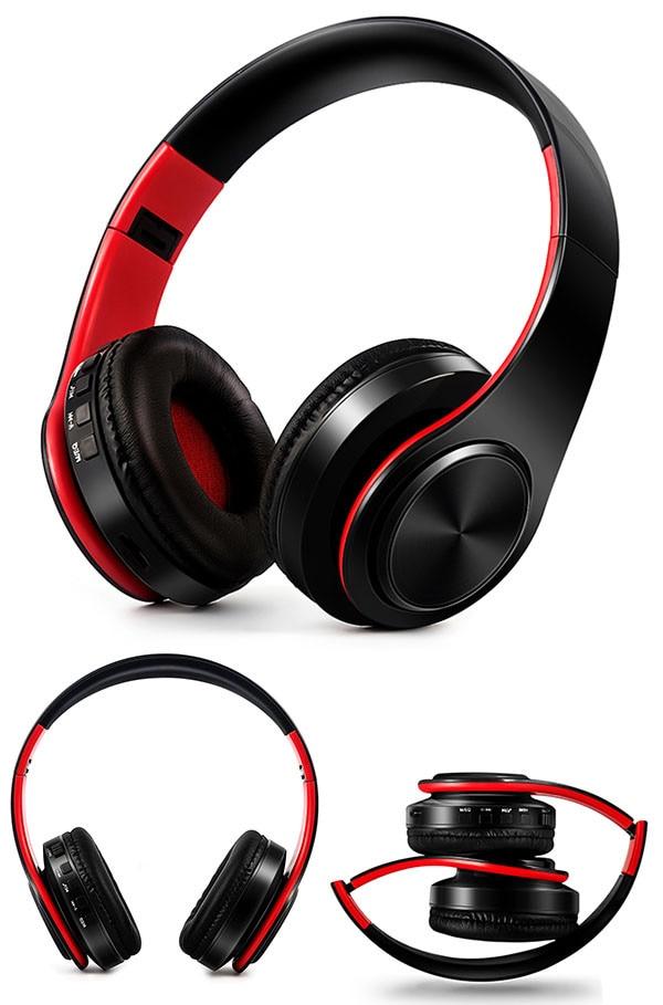 headphones Bluetooth Headset headphones Bluetooth Headset HTB1TFiHOXXXXXXmapXXq6xXFXXXM