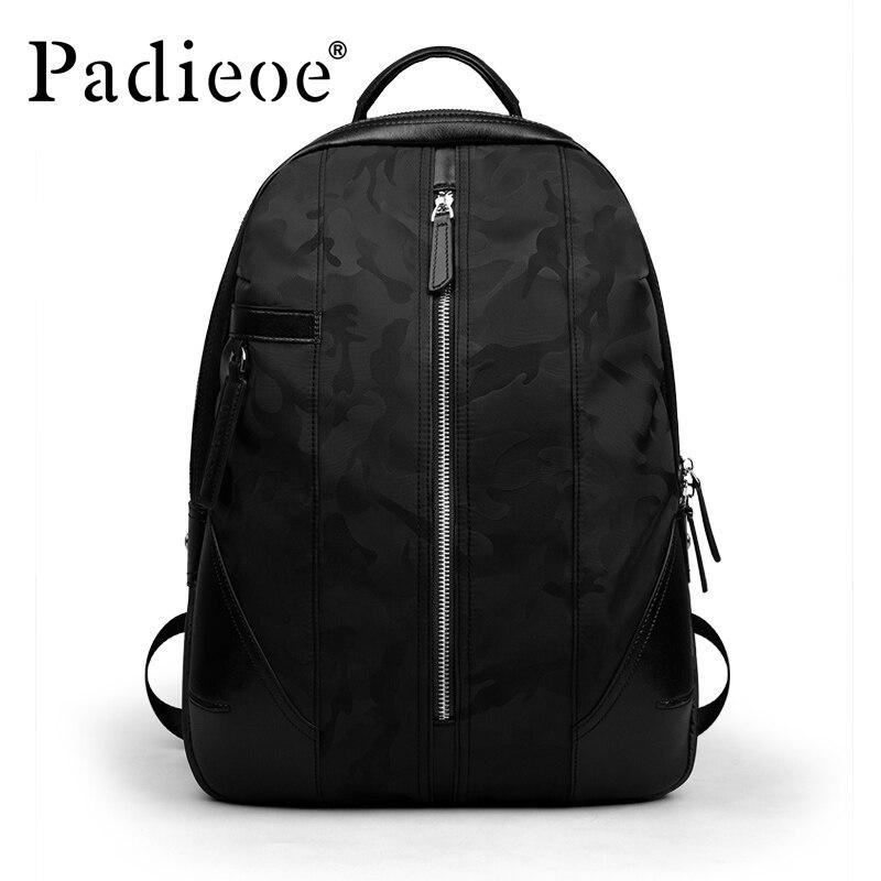 New fashion backpacks men Waterproof Canvas printing backpack traval backpacks large capacity five nights at freddys backpacks